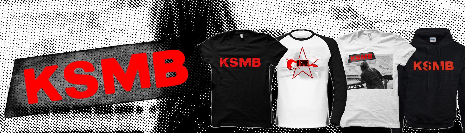 DD_slider_ksmb-2