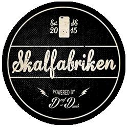 logo_dd_site